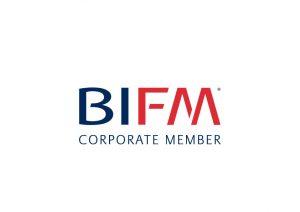 corporate-member-logo